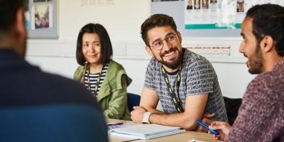 An update about qualification assessments - Friday 26 February 2021