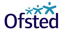 Ofsted's review of the MET: High numbers of students progress in to industry but some areas to improve