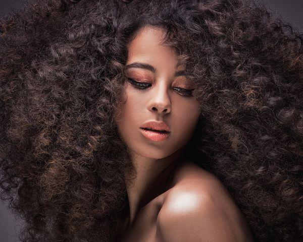 Hairdressing | African Caribbean Hairdressing | VTCT Certificate