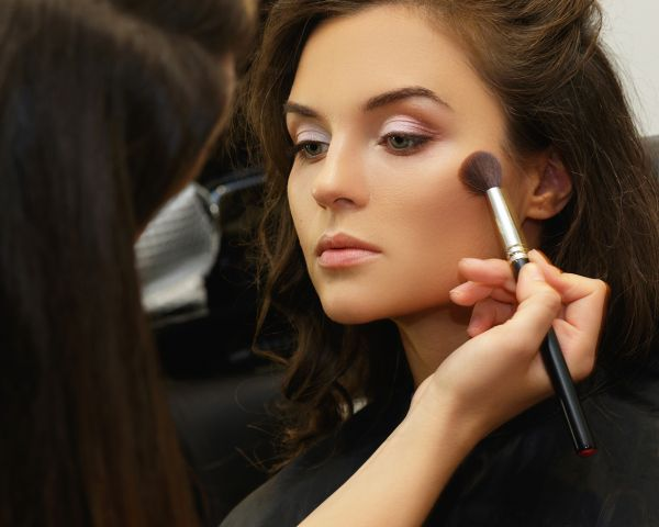 Hair And Makeup Artistry: VTCT Diploma In Hair & Make-up Artistry