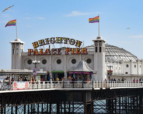 What to expect from Brighton?