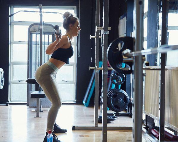 Fitness Instructing | YMCA Certificate | Level 2 | Brighton MET