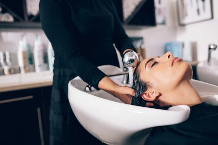 Hairdressing | Hair Professionals Apprenticeship | Level 2 Standards