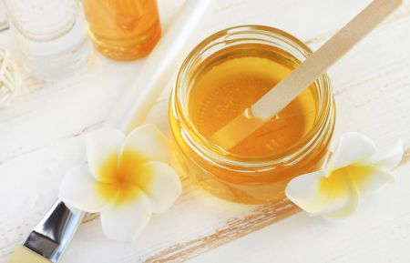 Beauty Therapy | Intimate Waxing Short Course | One Day Course