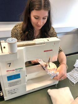 Fashion, Sewing & Textiles | Creative Pattern Cutting