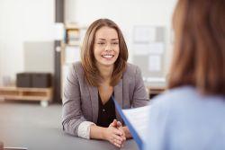 Accounts/Finance Assistant | Level 2 Apprenticeship Standard