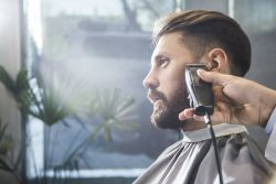 Barbering - Level 2 Intermediate Apprenticeship