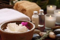 Beauty Therapy - Level 2 Diploma