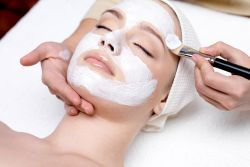 Beauty Therapy - Level 3 Diploma