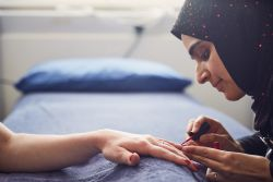 Beauty Therapy | Nail Technology | VTCT Certificate Level 2