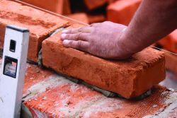 Bricklaying - Level 1 Certificate