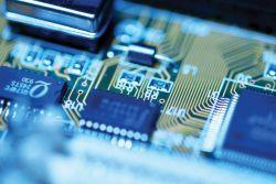Computing & Digital Technologies | OCR Level 2 Diploma in IT