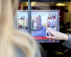 Estate Agent and Property Services | NCFE Certificate in Principles of Customer Service and Introduction to Residential Property | Level 3
