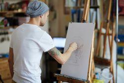 Drawing Skills | Beginners