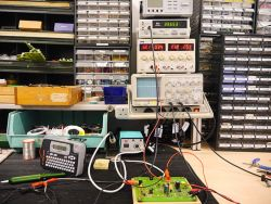 Electrical | Electrical Installation | City & Guilds Diploma Level 1 | Brighton MET
