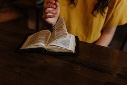 ESOL - Reading and Writing English