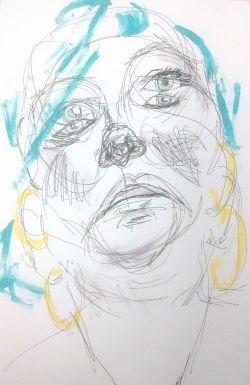 Drawing | Exploring Drawing