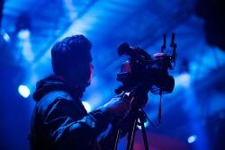 Filmmaking   Introduction to Filmmaking