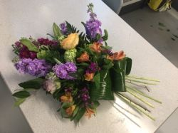 Floristry   Introduction