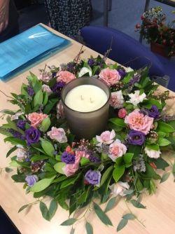 Floristry   Intermediate