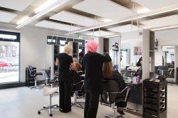 Hair & Beauty   VTCT Diploma in Hair & Beauty   Level 1