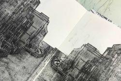 Printmaking | Screen Printing | Still Life