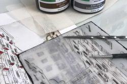 Printmaking - An Introduction to Printmaking