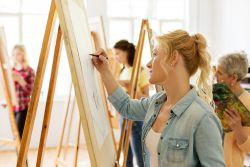 Drawing for Beginners | Develop Your Drawing Potential