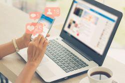 Social Media | Beginners