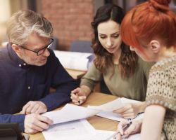 CIPD Level 3 | Foundation Certificate in People Practice
