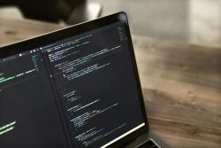 HTML, CSS and JavaScript   Introduction