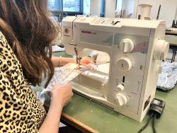 Dressmaking | Children's Wear