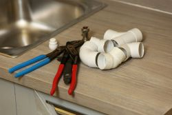 Building Trades - Short Course in DIY Basic Home Maintenance
