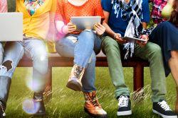 ESOL - Basic and Elementary Communication Skills