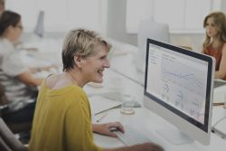 Online courses   NCFE Certificate in Creating a Business Start-Up Level 2