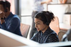 Customer Service Specialist | Advanced Apprenticeship | Level 3