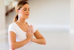 Meditation   Beginners