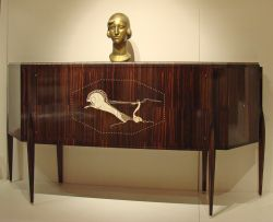 History | Art Deco and the Moderne (1918-1939)