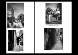 Documentary Photography and Photojournalism