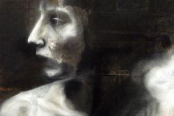 Painting & Drawing | Intermediate