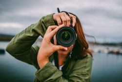 Digital Photography | Beginners