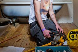 Plumbing | C&G Diploma Level 1 | Brighton MET