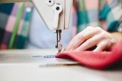 Dressmaking | Make Do and Mend