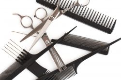 Barbering - Level 3 Diploma