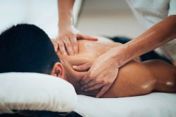 VTCT Sports Massage Level 3 Diploma | Sports Massage | Fast Track