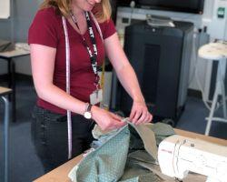 Dressmaking | Beginners